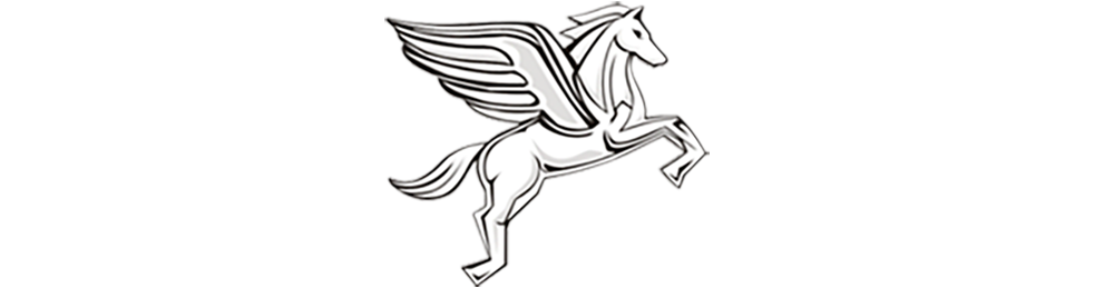 Chasing Pegasus: a play in ten chords